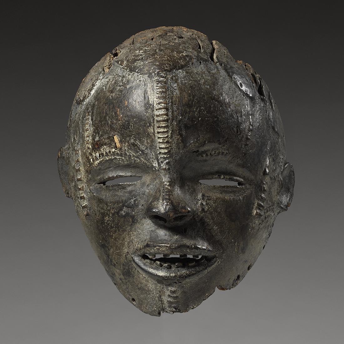 7 masque okua 2