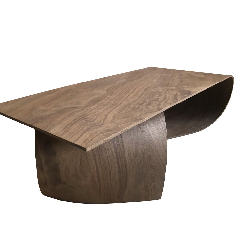 Pierre Renart - Table Basse Wave 2