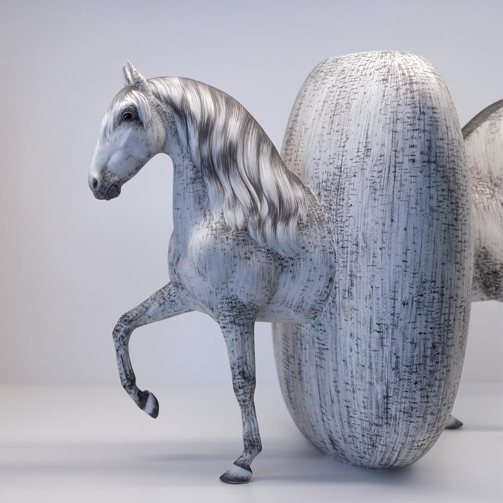 Equus 3 - Photo 4