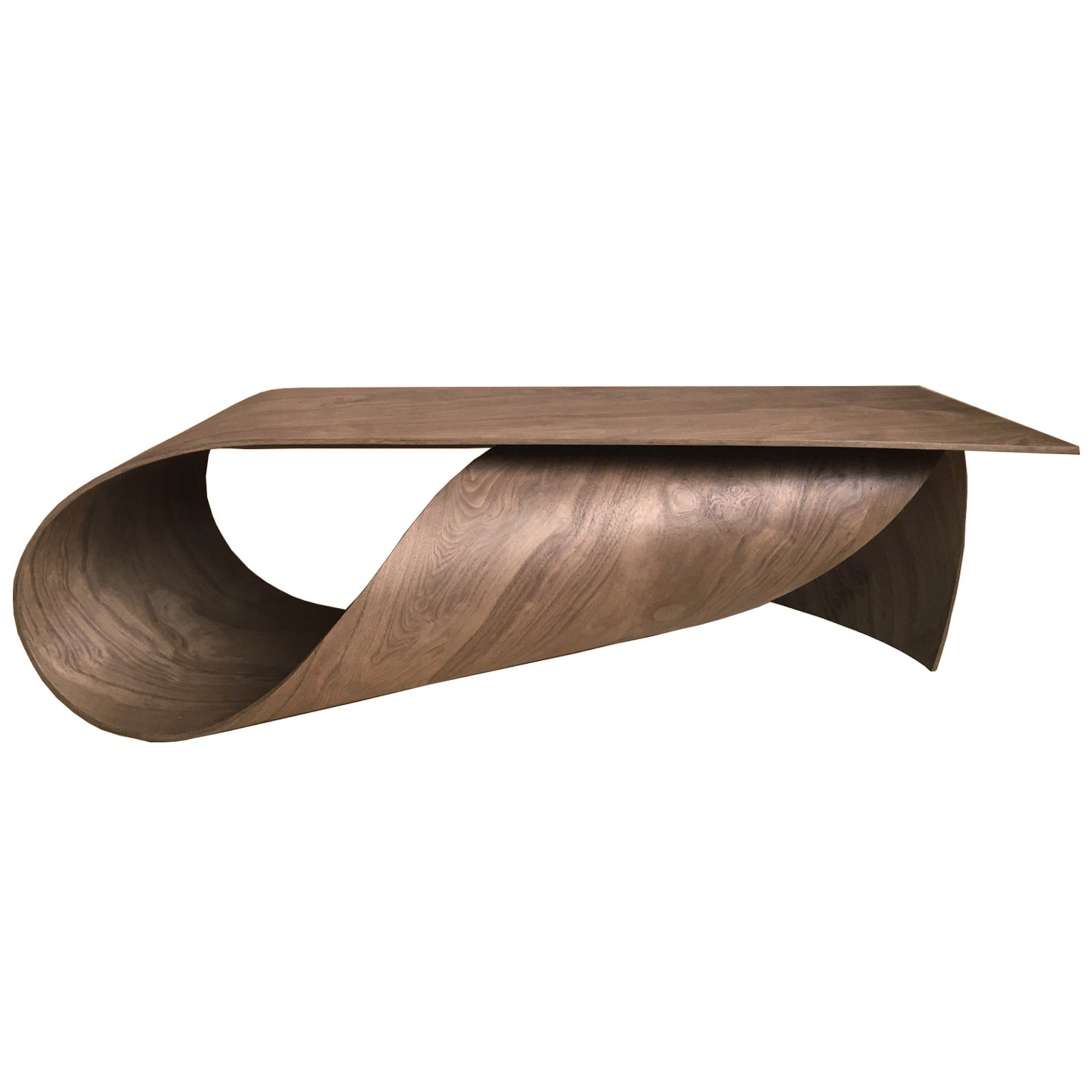 Table Basse Wave - Photo 1