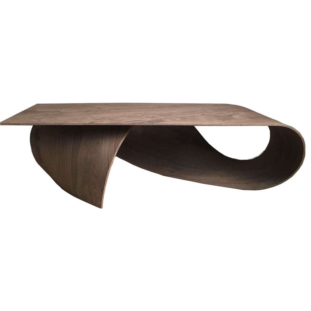 Table Basse Wave - Photo 3