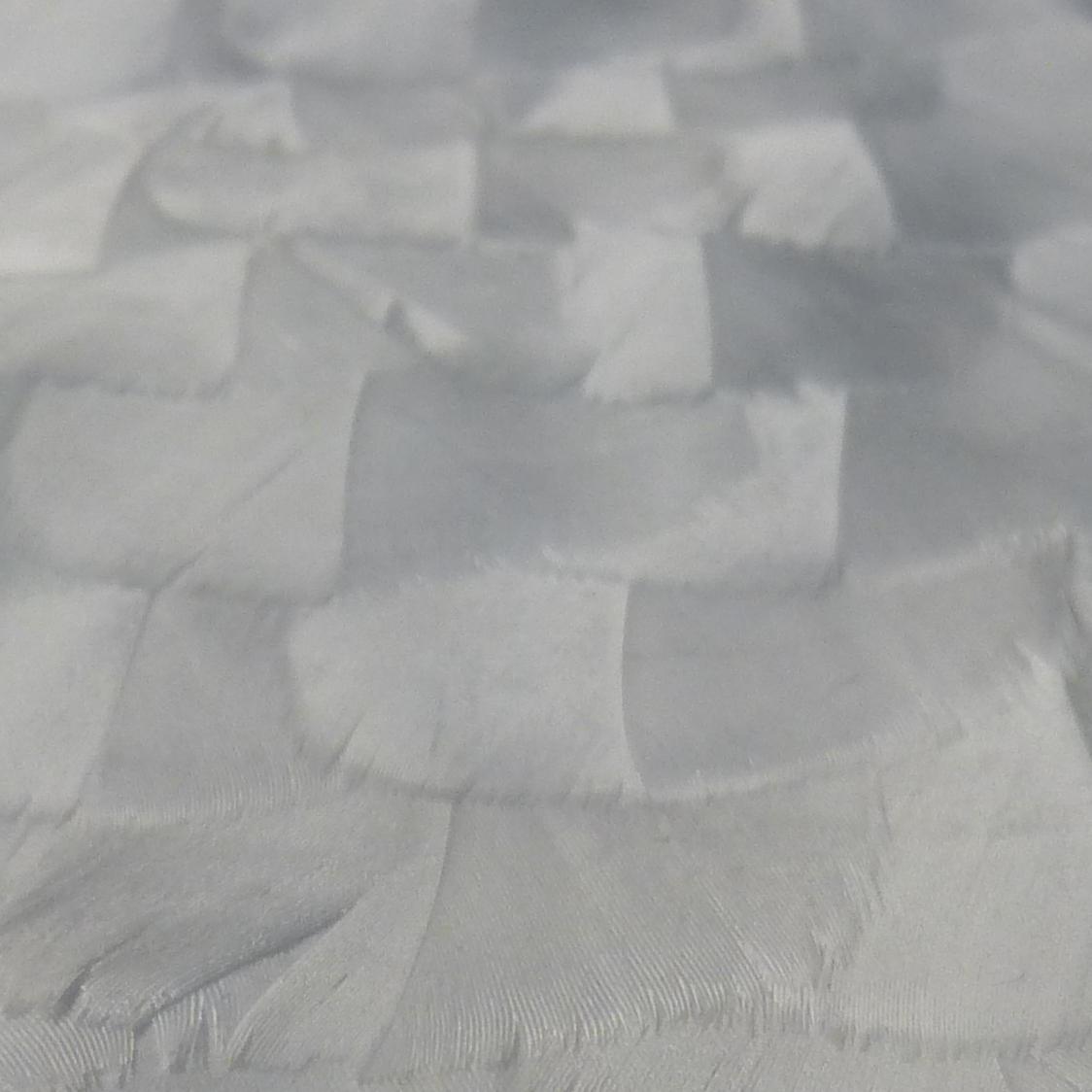 White Surface - Photo 4