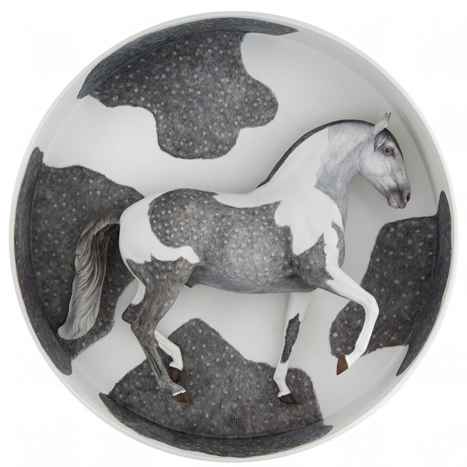 Equus 1 - 2